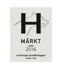 H-märkt 2016